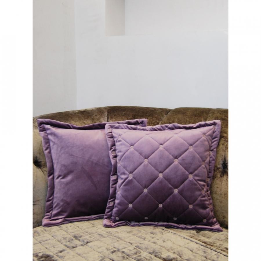 Комплект подушек